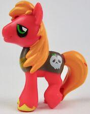 My Little Pony Friendship Is Magic McIntosh 2 Inch Figure MLP