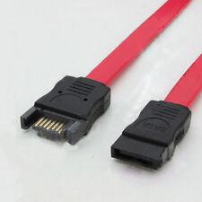 HDD SATA Male to ESATA Female cable Converter for PC Esata Hard Disk 2016