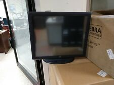 """ELO Touch Solutions ET1915L-7CWA-1-GE607608 19"""" Touchscreen MonitorBrand New"""