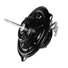HVAC Blower Motor NAPA 6551596