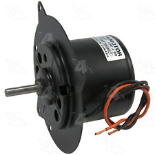 HVAC Blower Motor 4 Seasons 35497