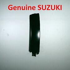 2006-2015 Suzuki Grand Vitara Nomade Roof Rail Rack Cover Cap FRONT LEFT
