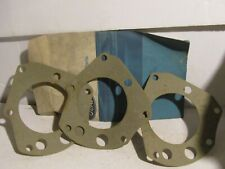 74  FORD PINTO MERCURY BOBCAT  GASKETS  NOS LOT OF 3