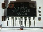 LG RZ37LZ55 LCD TV Power Board 6709900002A 6870TD30D10 Repair Kit