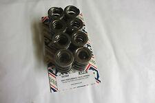 Honda CB750 SOHC heavy duty  APE valve spring set.