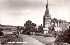 Cotherstone. Moor Road # 12805 by Monarch.