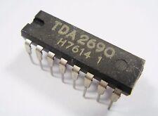 Tda2690 TV señal de vídeo Processor IC Circuito #ca63