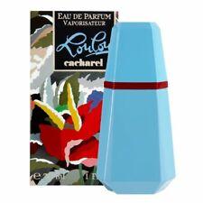 Cacharel Lou Lou Eau de Parfum 30ml Spray For Her EDP Perfume Women