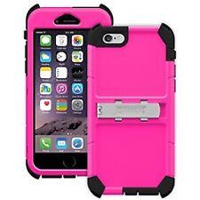 Kraken AMS Case for iPhone6 Pink