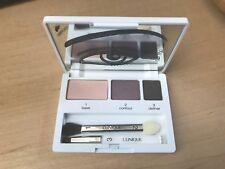 New Clinique Colour Surge Eyeshadow Trio choose your shade
