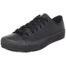 eae4e60ee Skechers for Work Womens Gibson-Hardwood Slip-Resistant Sneaker- Pick  SZ Color
