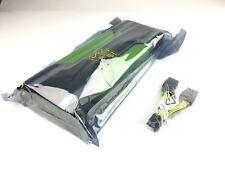 24GB Nvidia Tesla K80 P2080 Cuda GDDR5 Graphics Card 699-22080-0200-530 Grade B
