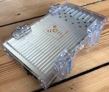 FireWire 800 Festplatte