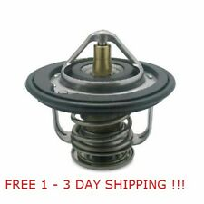 Mishimoto MMTS-CIV-92L Racing Thermostat Honda Civic Accord Prelude Integra