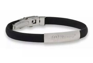 iRenew Bracelet Brand NEW (Count of 5 Pieces!)