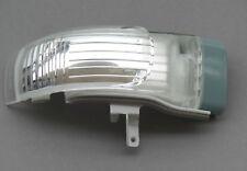 LED Spiegelblinker Blinkleuchte Spiegel VW Touran Bj 03-2010 links 1T0949101