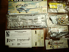 1/72 Wwii Lithuanian Air Force (Blue Rider-heller-airfix)