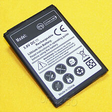 2520mAh Extended Slim Battery for Straight Talk/TracFone/Net10 LG Treasure L51AL