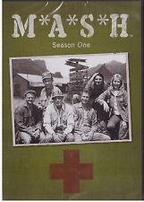 MASH SEASON 1 (DVD, 2009, 3-Disc Set) NEW IN NEW PACKAGING