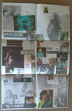 (THE BEATLES-The Beatles [White Album])-(MINT-)-C7-2xLP