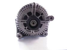Lichtmaschine Generator  180A BMW 5er 5 er E60 545 X5 E53 4,4 180A 545 550 i