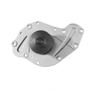 Engine Water Pump ACDelco Pro 252-914