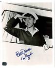Bob Denver signed autographed 8x10 photo! RARE! AMCo Authenticated!