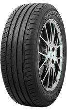 TYRE SUMMER PROXES CF2 185/60 R13 80H TOYO