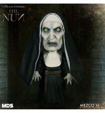 Mezco Designer Series - MDS- THE NUN - The Conjuring Universe