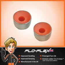 BMW E36 Series 3 Compact Eccentric Front Lower Wishbone Bushes in Polyurethane