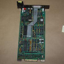 ABB Bailey Net 90 Serial Port NSPM01 Infi 90 Network 90