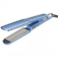 "BaBylissPro™ Nano Titanium™ 1-3/4"" Ionic Titanium-Plated Straightening Iron"