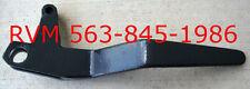 NEW HOLLAND QUICK ATTACH MOUNT HANDLE 86633195 LH LS160 LS180.B L140 L465 LX665