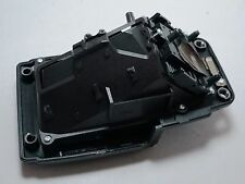 Hasselblad Pm45 Prism Finder Base Plate and Prism Unit for Parts or Repair