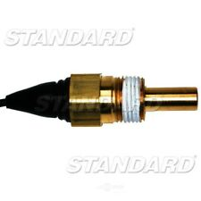 Engine Coolant Temperature Sender Standard TS-375