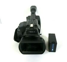 Sony PMW-EX1R XDCAM EX Full HD Camcorder, free shipping .