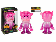 Frankenberry Strawberry Glitter Funko Hikari General Mills Limited 500