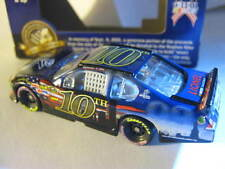 2011 Honoring Our 9/11 Heroes #10 Let Us Do Good 10th Anniv 1:64 Action Diecast