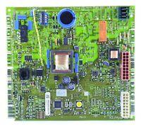 GLOWWORM ULTRACOM 24CXI 30CXI 38CXI BOILER PRINTED CIRCUIT BOARD PCB 0020023825