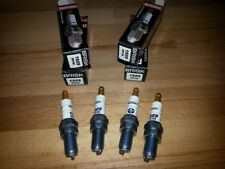 4x FIAT 500 1.2 i y2007 > vivaci YS GPL, Autogas, CNG, GPL, Benzina, BENZINA SPARK PLUGS