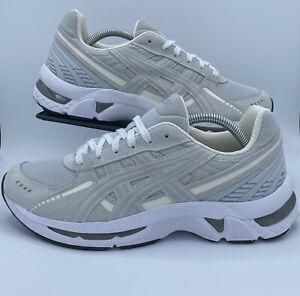 Asics Gel-Kyrios Sportstyle Shoes Glacier Grey US Men's Size 9.5 | 1201A038
