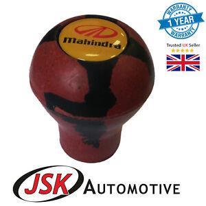Gear Stick Knob for International Harvester B275 B414 440 444 454 574 674 684