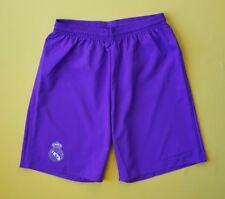 4.5/5 Real Madrid shorts size XS S94994 soccer football Adidas ig93