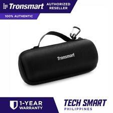 Tronsmart Element T6 Carrying Case