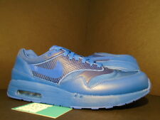 2010 Nike Air Maxim MAX 1+ ATTACK PACK LYON ROYAL BLUE PURPLE 366488-400 NEW 13