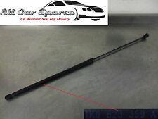 VW Golf Bonnet Strut 03-09