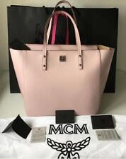 MCM munich bolso, bolsa de piel, bolso de mano, muertos Bag, handbag, Shopper Sophie!