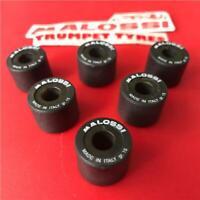 Variomatikgewichte MALOSSI HT 23x18mm 13,0g