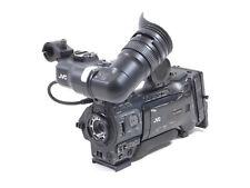 JVC GY-HM890U ProHD Camcorder GY-HM890CHU GY-HM890 Body -please read