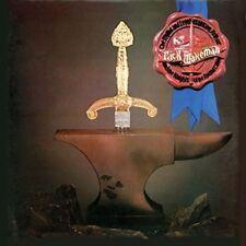 CD de musique progressifs Rick Wakeman sans compilation
